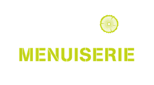 CHABLAIS ISO MENUISERIE